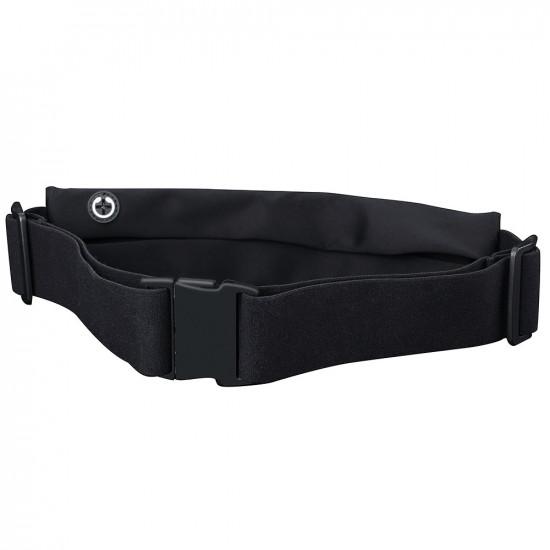 Fenix AFB-10 Waist Bag