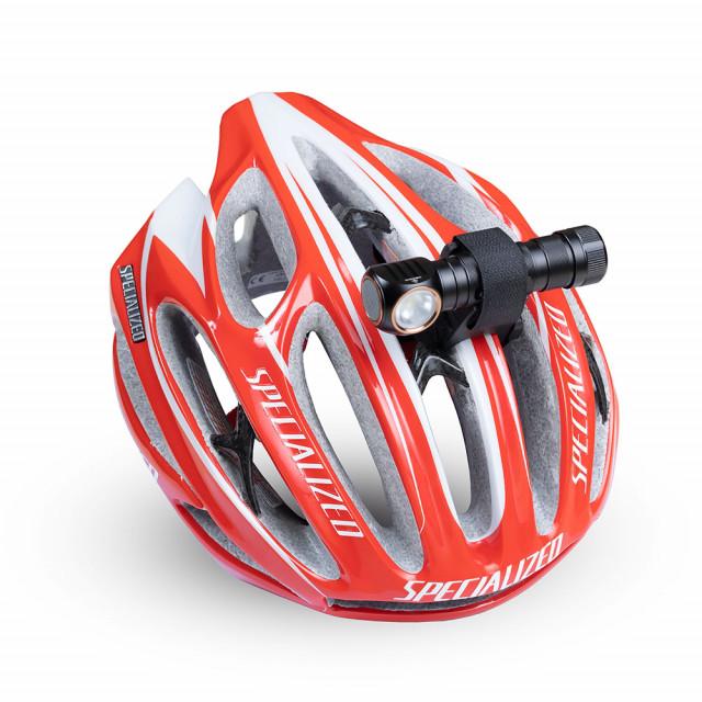 Fenix BC30 V2.0 -Mountain Bike Bundle