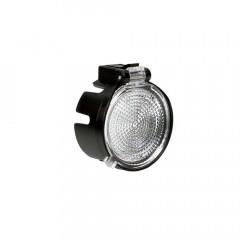 Diffuser Lens AD03