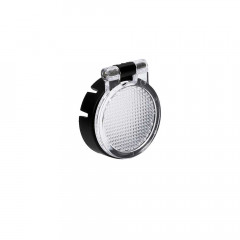 Diffuser Lens AD401