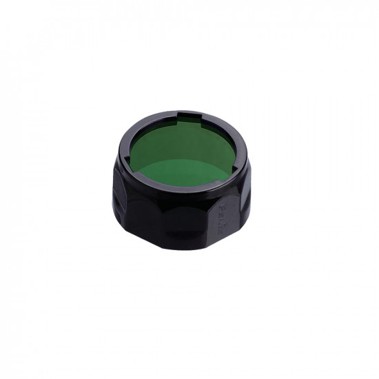 Filter Adapter AOF-L