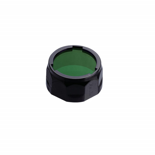 Color Filter Adapter AOF-L
