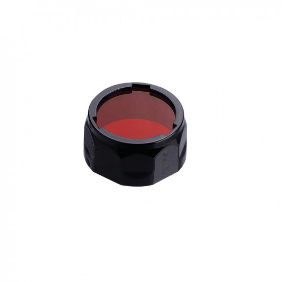 Filter Adapter AOF-S