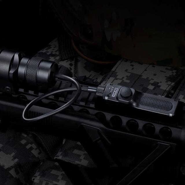Fenix AER-02 V2.0 etäkytkin