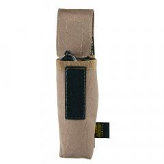 GearKeeper HR9-0541