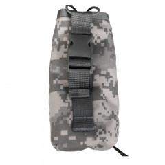 GearKeeper HR9-6642