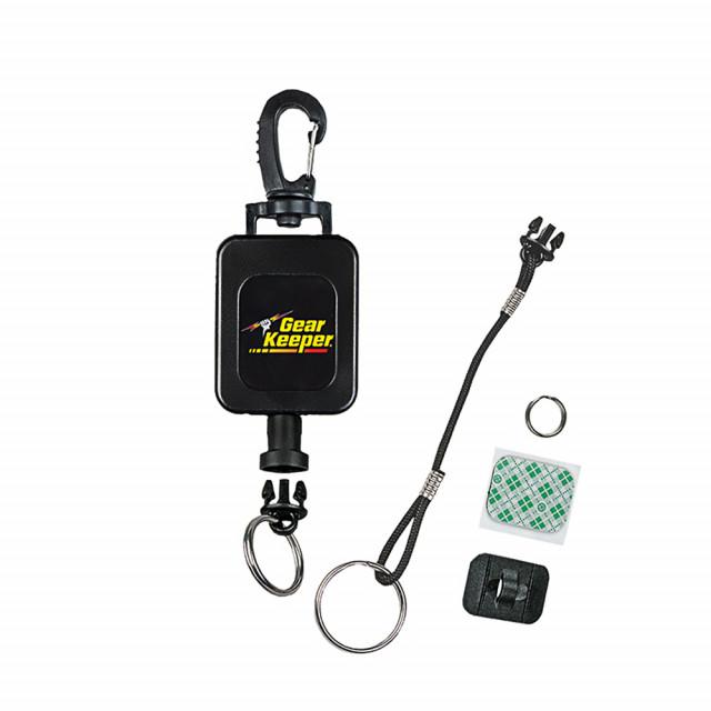 Vetokela Gear Keeper RT2-5312-A