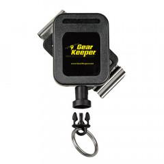 GearKeeper RT2-5352-A