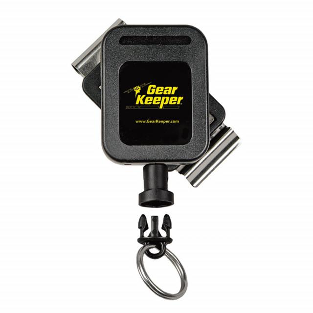 Vetokela Gear Keeper RT2-5352-A