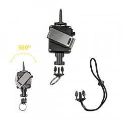 GearKeeper RT3-4653