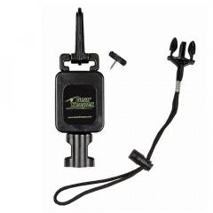 GearKeeper RT4-1072