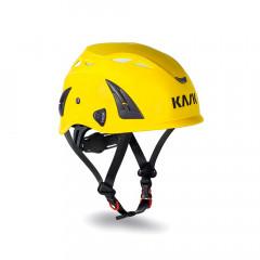 Safety Helmet KASK Plasma AQ