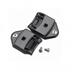 KASK Euro Slot Adapter Kit