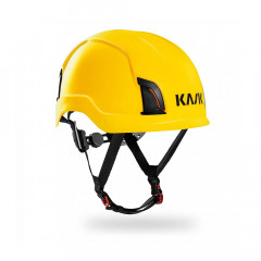 Safety Helmet KASK Zenith